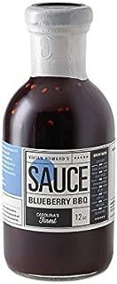 Best blueberry bbq sauce vivian howard Reviews
