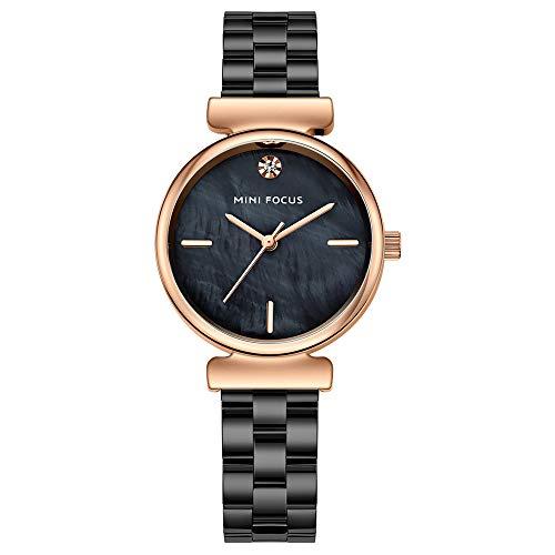 Reloj - MINI FOCUS - Para - 0309