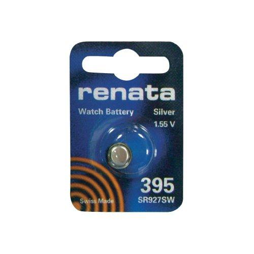 Renata Renata 395 - Reloj