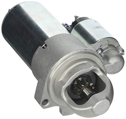 DB Electrical SDR0039-L Starter For Cadillac DeVille 96-05, Eldorado 93-02, Seville 93-04 4.6 4.6L /Oldsmobile Aurora 95-02 4.0L 4.0 /Pontiac Bonneville 2004 2005 04 05 4.6L 4.6/12563879 /10465144