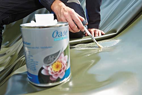 OASE 36861 Folienkleber für PVC-Teichfolien (250ml Dose) - 3