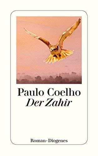 Der Zahir von Paulo Coelho (2006) Broschiert