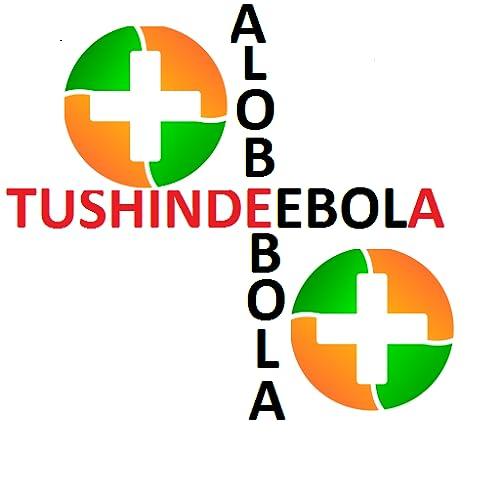 For Sale! Ebola Luttons Tous!