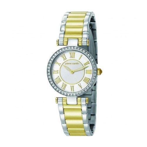 Pierre Cardin Pie-4733 pc105592f03 - Reloj para Mujeres