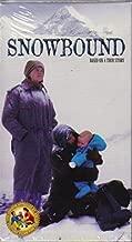 snowbound the jim and jennifer stolpa story