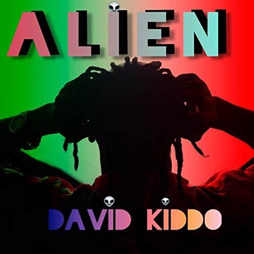 David kiddo