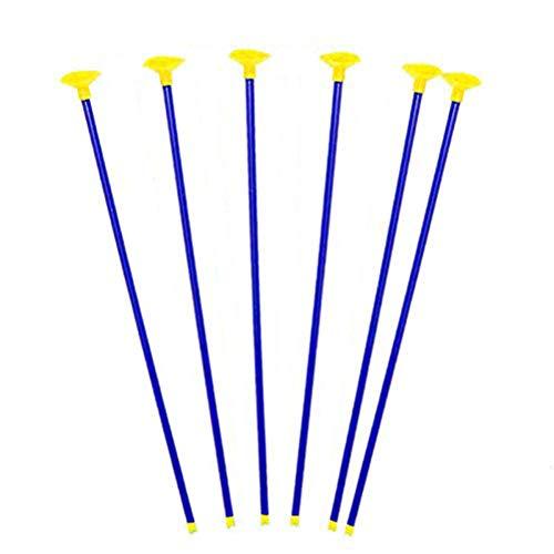 Kids Archery Sucker Arrow, Bow Arrow Play para niños y niñas, Juguete de Tiro con Arco para Principiantes con Objetivo, Juego de Tiro para niños pequeños Bow Arrow Ventosa Flecha