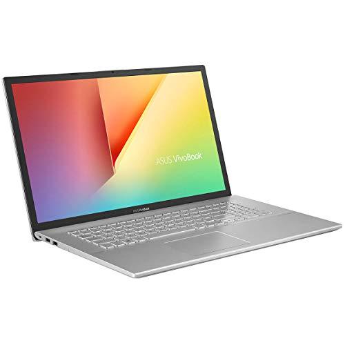 ASUS Vivobook S17 S712FA-AU490T Intel Core i7-17.3'