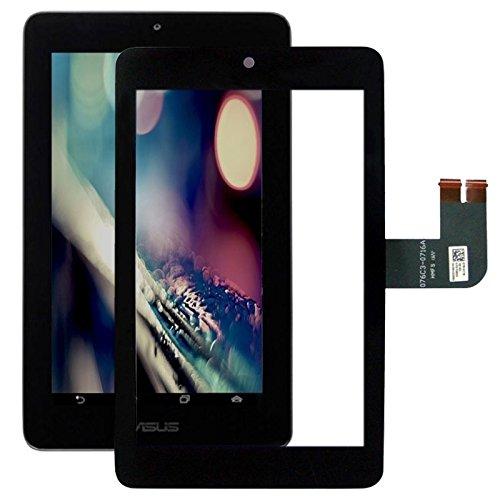 ZHENGYAQI-PHONE CASE Compatible con la Pantalla táctil ASUS Memo Pad HD7 /...