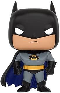 Best batman animated series funko pop Reviews