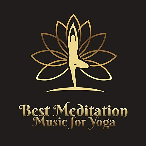 Best Meditation Music for Yoga with Didgeridoo