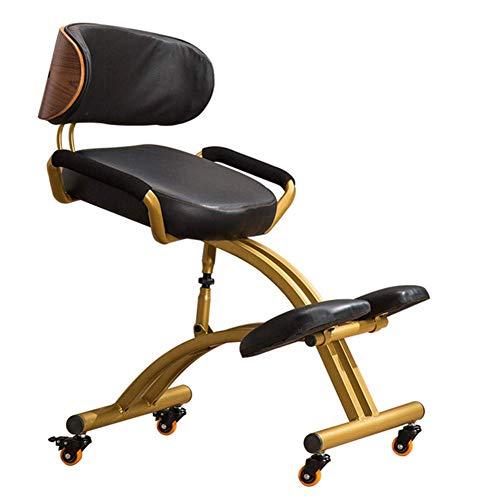 Catálogo para Comprar On-line Sillas ergonómicas de rodillas disponible en línea. 6