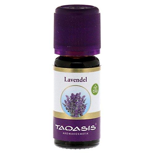 Lavendel Öl, 10ml