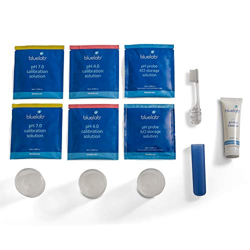 Bluelab Sonde kit d'entretien