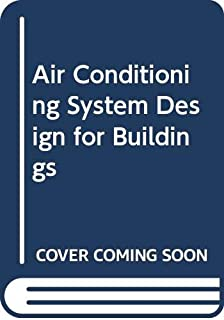 Best afc air conditioning Reviews