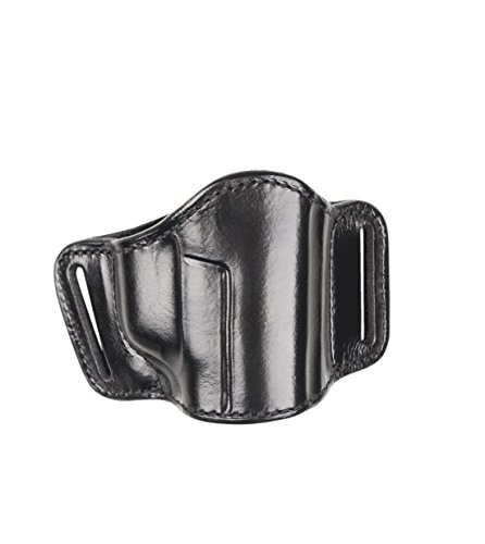 Bianchi 105 Minimalist, Suede Lined, Premium Leather Holster...