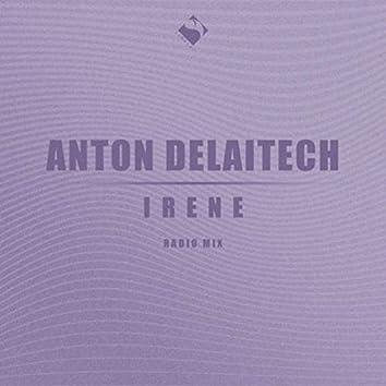 Irene (Radio Mix)