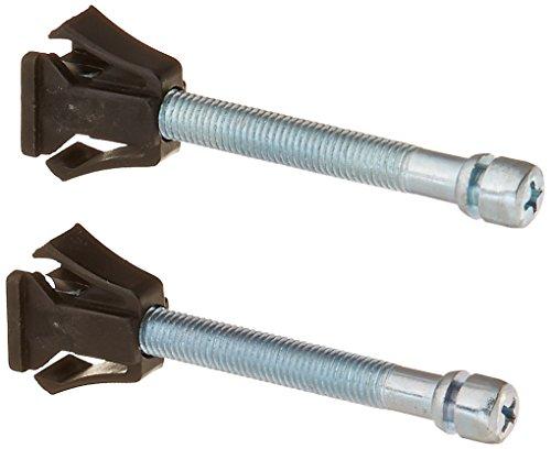 Dorman 42119 Headlight Adjusting Screw