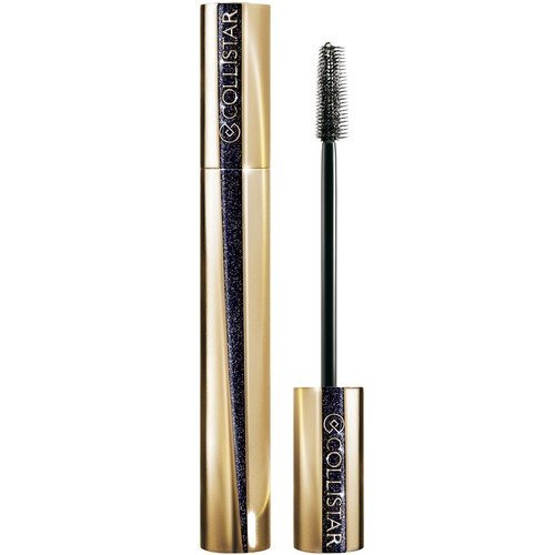 Collistar INFINITO mascara #00-extra black 11 ml