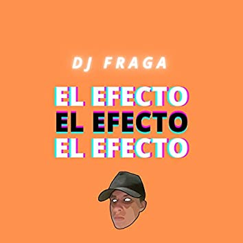 El Efectox