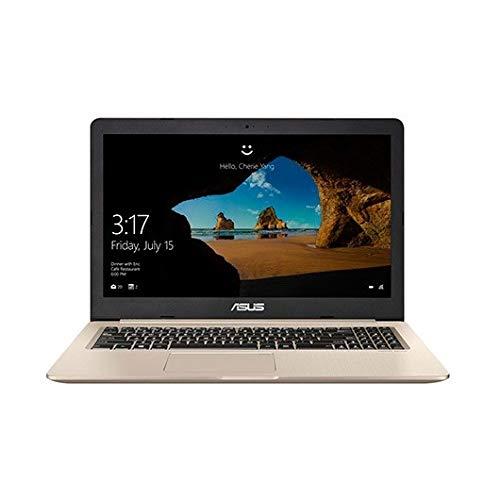 PORTATIL ASUS VIVOBOOK Pro N580GD-E4487T I7-8750H 15.6 8GB / 16GB OPTANE / 1TB / NVIDIAGTX1050 / WiFi / BT / W10