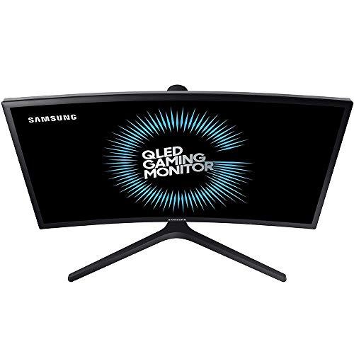 Monitor Gamer Samsung LED 23.5