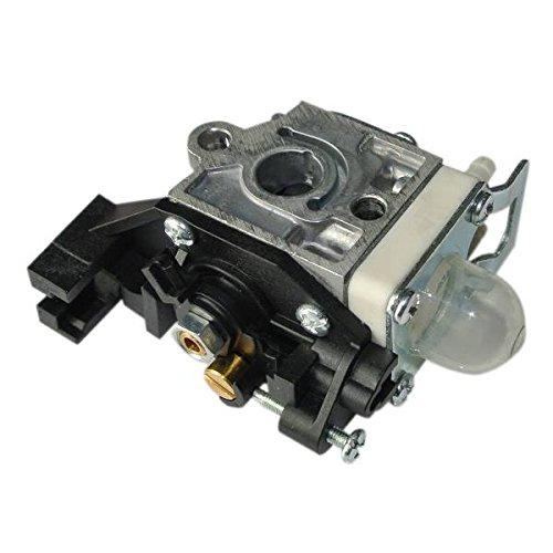 JRL Carburateur Pour Echo SRM-265 SRM-265ES Souffleur Débroussailleuse ZAMA RB-K94
