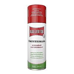 Universalöl Ballistol