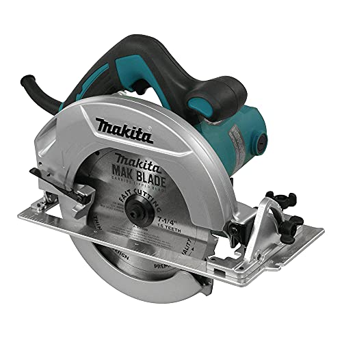 Makita HS7600 Circular Saw, 7-1/4'