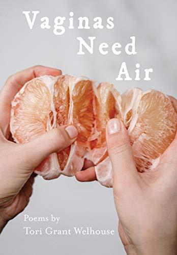 Vaginas Need Air