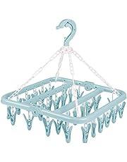Folding Hanging Drying Rack