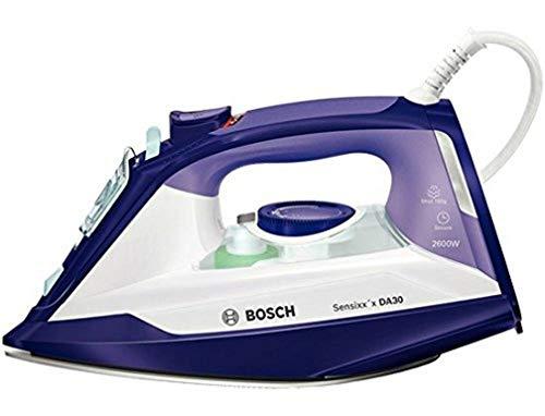 Bosch Electroménager TDA3026110 Sensixx'x DA30 Fer à Repasser