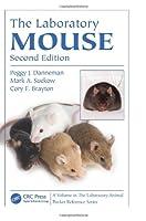 The Laboratory Mouse (Laboratory Animal Pocket Reference)