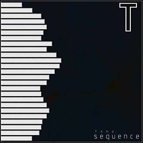 T.E.M.P.