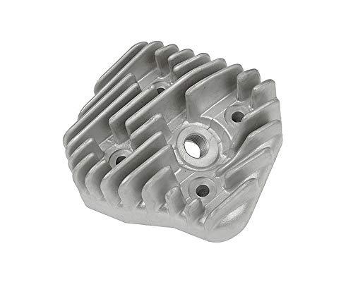 Zylinderkopf AIRSAL 50ccm - SPEEDFIGHT 2 50