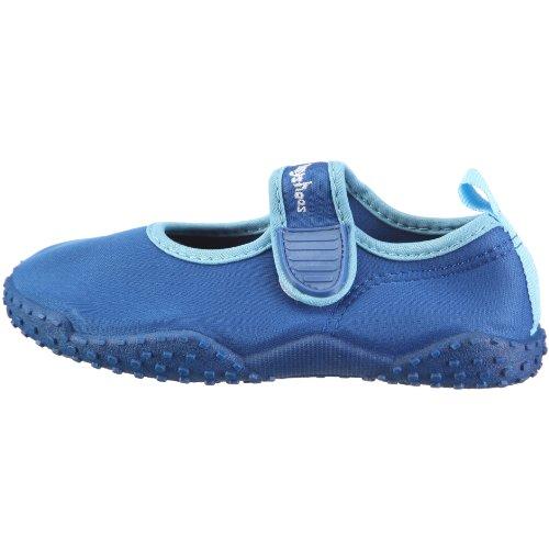 Playshoes Kinder Aquaschuhe mit höchstem UV-Schutz - 7