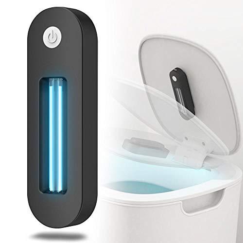 CLII Haushalt Toilette Toilette Licht Desinfektion, UV-Licht Desinfektion Von Kleinen, Tragbaren USB Aufladbare Mini-Sterilisatoren, Geeignet Für Innen Schulbüro