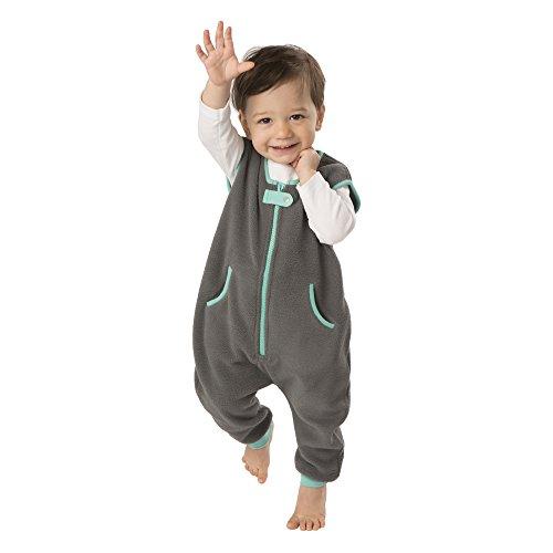 Saco De Dormir Kids  marca baby deedee