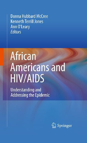 Dissertation african americans hiv aids jai essayer conjugaison