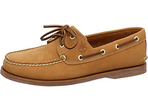 Lista de los 10 más vendidos para zapato de barco
