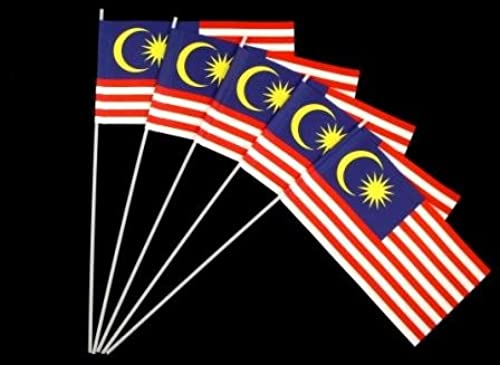 Papierf chen  Malaysia 500er Packung