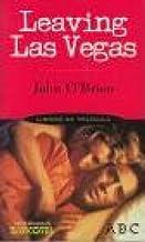 Leaving Las Vegas. Spanish
