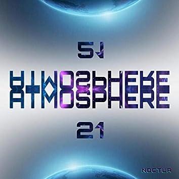 Atmosphere 21