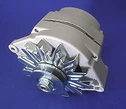 1 Wire Alternator Lincoln Welder Sa-200 Sa 250 Fits F-163 & F-162 Continental