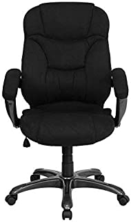 Best contemporary black office furniture Reviews