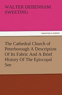 fabric peterborough