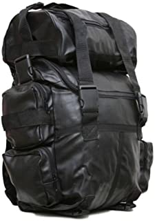 travel bags for bikers