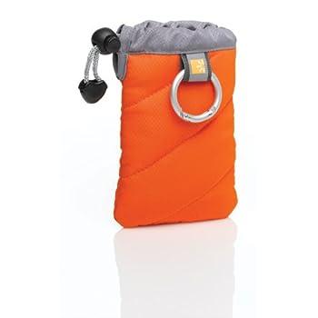 Case Logic UP-2 Universal Pockets Medium  Orange