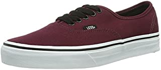 Vans VEE3NVY Unisex Authentic Shoes