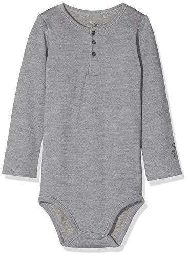 Noa Noa miniature Baby-Jungen Leggings Boy Basic Wool Body